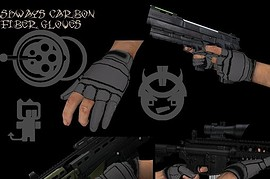 Shway_s_Carbon_Fiber_Gloves_(2_Ungloved_Fingers)