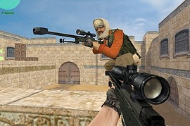 Awm50 anims
