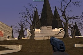 ctf_castle_run_beta1