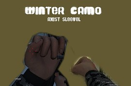 Winter_Camo_-_Axist_Sleeve