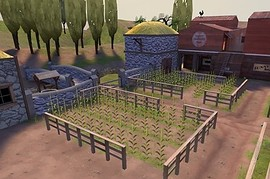 ctf_farmlands