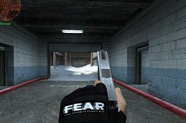 F.E.A.R._Logo_Gloves
