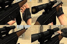 Wood_And_Black_Auto_Sniper
