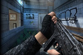 FN_Fal_-_Magheld_anims