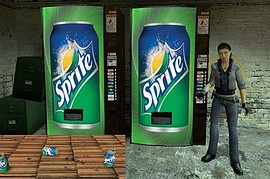 Sprite_Vending_Machine
