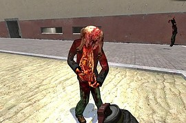 Hl2_Beta_Look-a-like_Zombie
