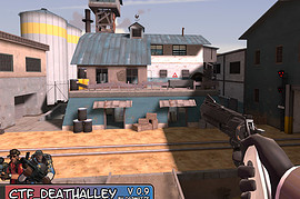ctf_deathalley