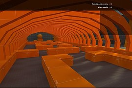 dod_orange_giant_arena