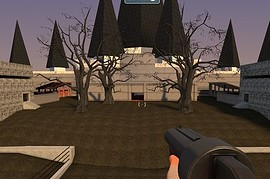 ctf_castle_run_beta2