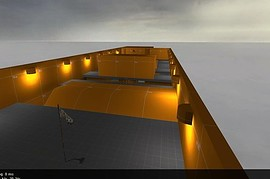dod_orange_sdx_arena