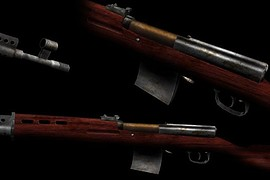 SVT-40_Kar_Replacement