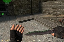 Timo_s_Neon_Knife