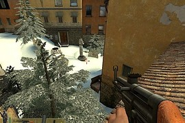 dod_avalanche_winter_beta