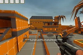 dod_orange_warpath