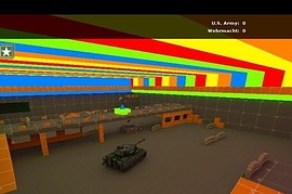 dod_rainbow_fight_arena_beta