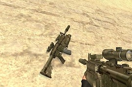 Three-color_Desert_Camo_M4_SOPMOD