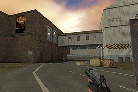 cs_compound_cz