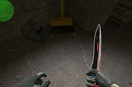 Dominion_Force_Knife