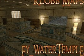 fy_watertemple