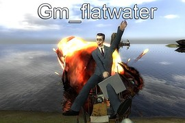 gm_flatwater__NEW__