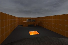 dod_orange_paths_b04