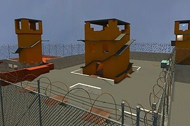 cp_orange_towers