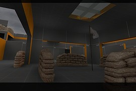 dod_orange_trench_arena