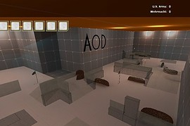 aod_glass_fight_arena