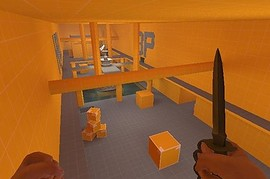 dod_orange_indoor_bp_hall