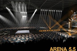 arena_55