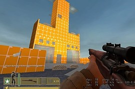 AOD_orange_v2_tower_brake