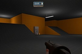 Orange_Run_v2_Remake
