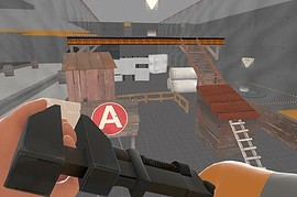 cp_army_of_three