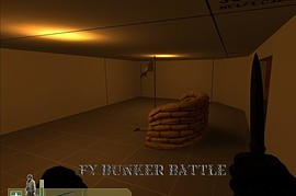 fy_bunker_battle