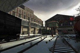 DM_Winter_Trainyard_V2