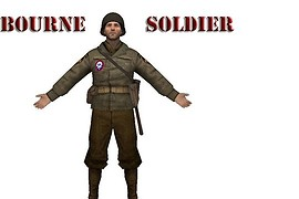Airbourne_Soldier