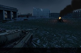 dod_battle_of_berlin