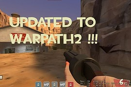 cp_warpath