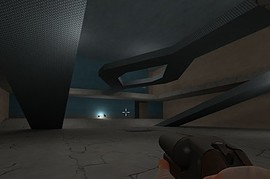 ctf_Simple_Fort_Rev-6