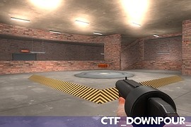 ctf_downpour_b1
