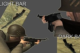 BAR_Reskin_by_5hifty