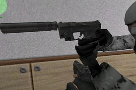 Walther P99 V2