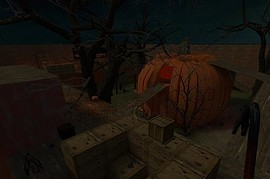 dm_killbox_halloween_v1