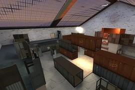 ctf_warehouse