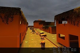 orange_abandoned_city_ta_jr_v2