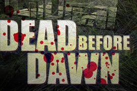 Dead_Before_Dawn