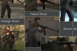 High-Res_STG44_pack
