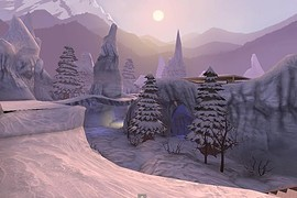 winter_ridge