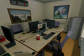Saba_Office