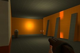 Orange_dp_Remake_v1